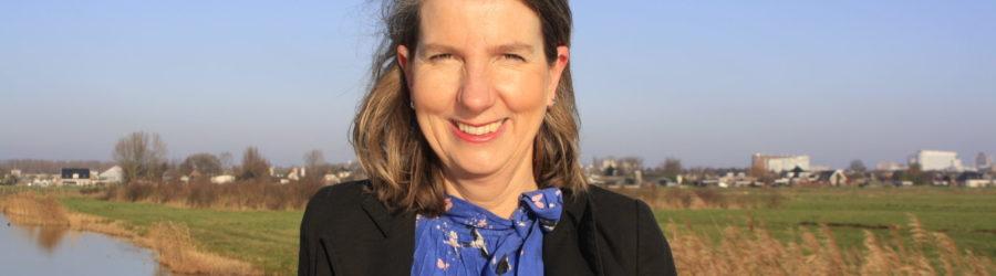 Ingrid de Smit - Scrips Administraties